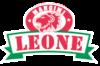 Mangimi Leone logo ufficiale